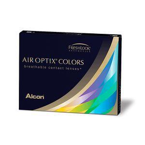 Air Optix Colors fra Lensstore. Om denne nettbutikken: http://nettbutikknytt.no/lensstore/