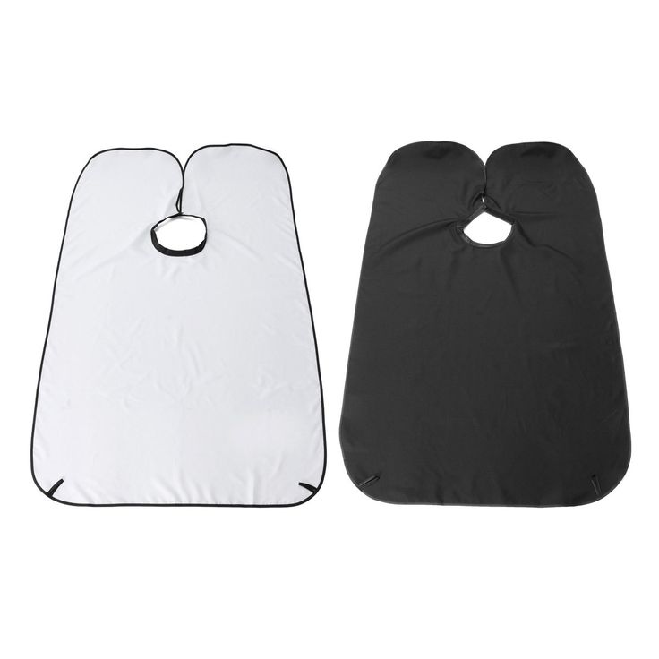 90x130cm Beard Trimming Catcher Shave Cape Gather Cloth Hair Apron Suction Cups only US$7.89  90x130cm Beard Trimming Catcher Shave Cape Gather Cloth Hair Apron Suction Cups #Health&Beauty #razor_blades #shaver_electric #beard_trimmer #nose_hair_trimmer #safety_razor #philips_shavers_electric #shaving_brush  -- Delivered by Feed43 service