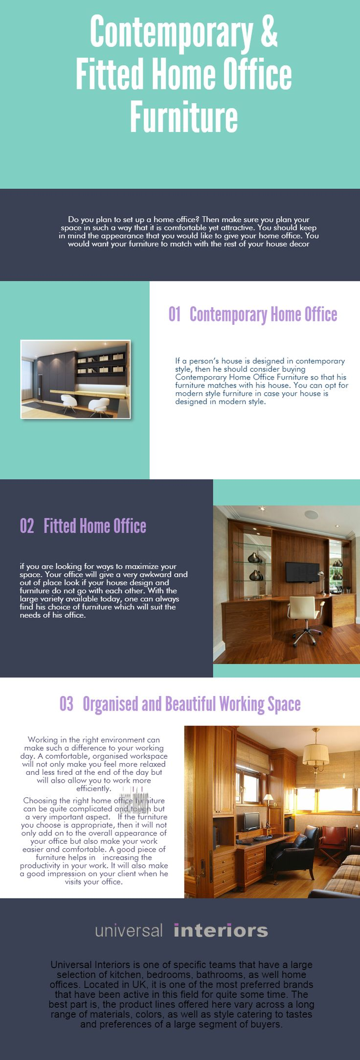 buy home office furniture give. Universal Interiors Arrange A Separate Sober Designer Fitted Home Office Furniture For You. We Are Highly Recommended Contemporary Furn\u2026 Buy Give