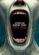 Watch American Horror Story Online Free Putlocker Putlocker Watch Movies Online Free American Horror Story Freak American Horror Story American Horror