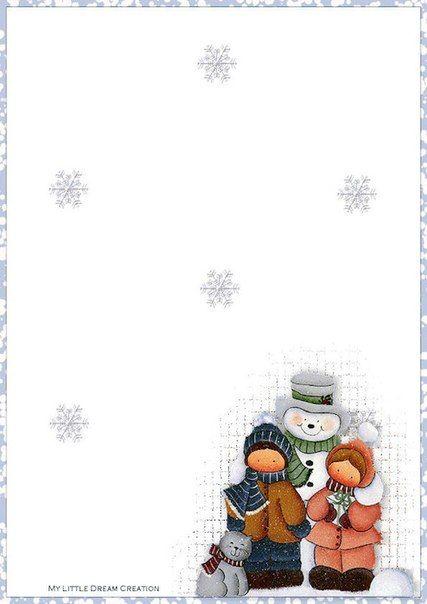 Купить зимнюю резину viatti brina