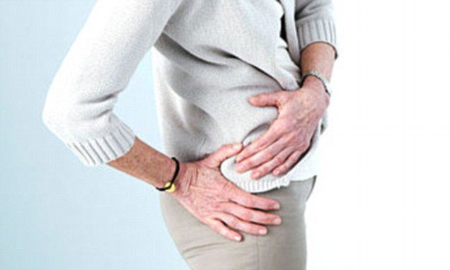 Patients to sue health giants for millions over defective hip implants
