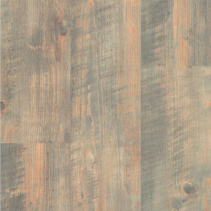 8 Best Vinyl Plank Flooring Images On Pinterest Vinyl
