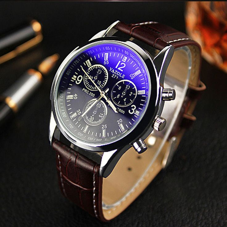 Watch for Man Hodinky Relogio Masculino     Tag a friend who would love this!     FREE Shipping Worldwide     Buy one here---> https://www.1topick.com/watch-for-man-hodinky-relogio-masculino/