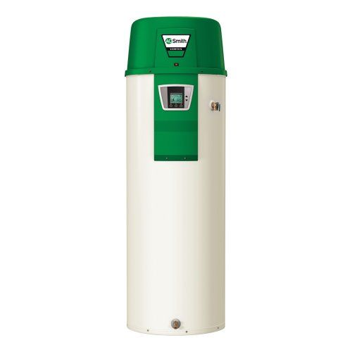 ao smith gdhe50ng residential natural gas water heater https