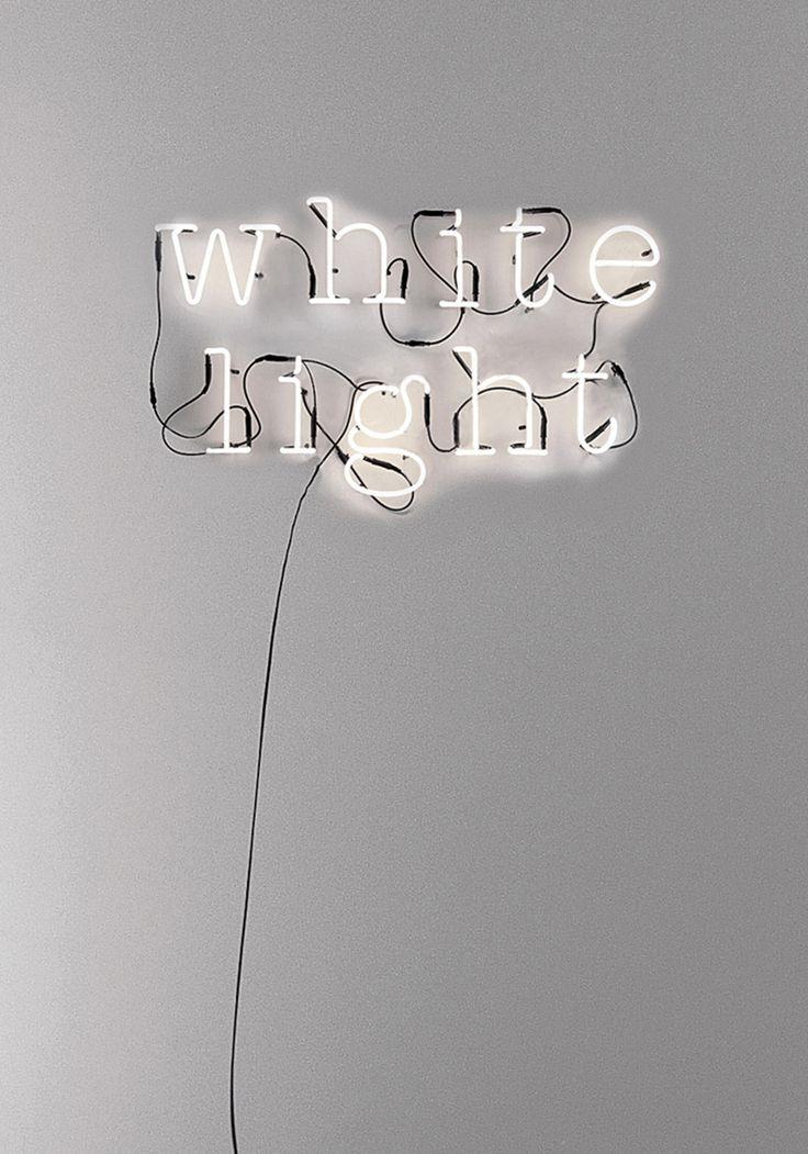 heimelig-shop - neon lights seletti neon letters neon buchstaben litter neon licht leuchten selab seletti