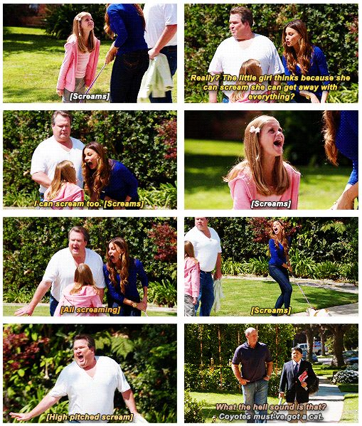 Jay HAHAHA One of my fave all time MoFo scenes! LMAO