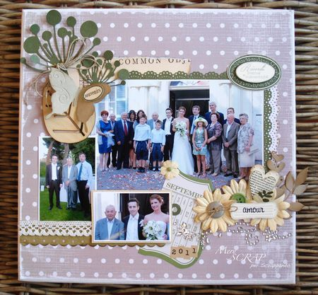 Like the layout: Scrapbook Ideas, Scrapbook Covers, Pin Today, Neat Layout, Scrapbook Layout, Ideas Regalo, Random Pin, Scrapbook Pages, Pictures Placements