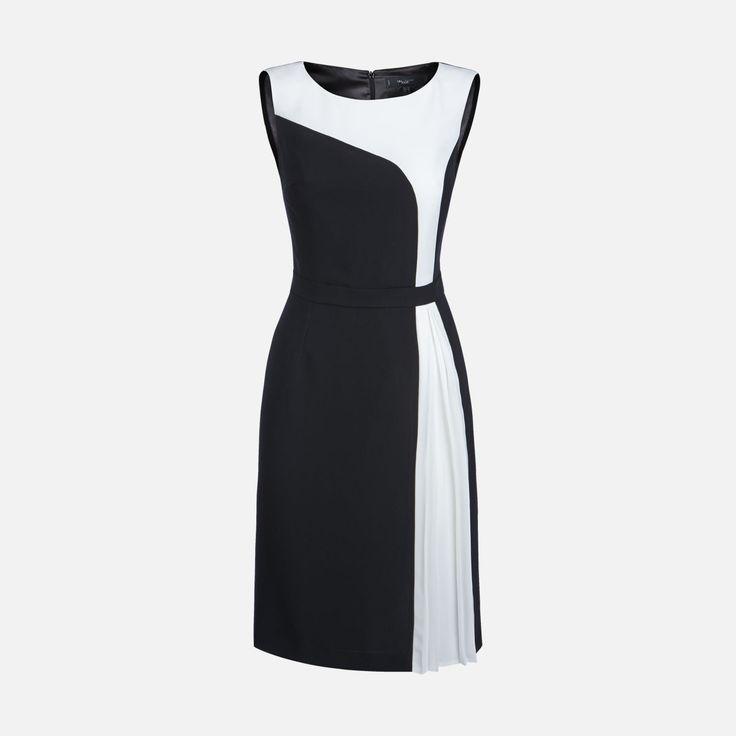 magasin officiel mode attrayante magasiner pour véritable Robe de soiree un jour ailleurs – Site de mode populaire