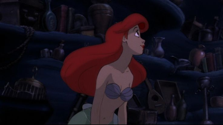 ⌅▵ Free Streaming The Little Mermaid  Online HD for FREE.   the little mermaid movie, the little mermaid movie online, the little mermaid movie cover, the little mermaid movie 2016, the little mermaid movie poster, the little mermaid movie 2017 cast, the little mermaid movie series, the little mermaid movies list, the little mermaid movie free, the little mermaid movie release date,  #movie #online #tv  #fullmovie #video # #film #TheLittleMermaid
