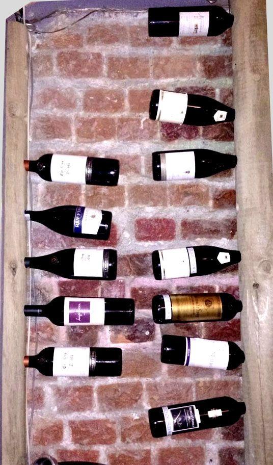 Vinos Restaurante Pulcinella Cali