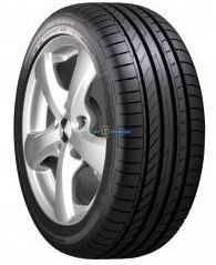 Buy Online SUV Car Tyres From Nigeria's Best Online Shopping Store