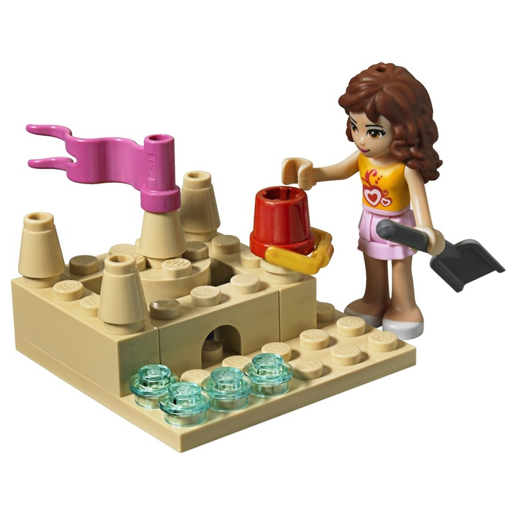 Toys R Us Legos For Girls : Images about polly pocket on pinterest toys lego