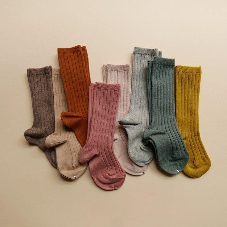 Socken   – Kinderkram
