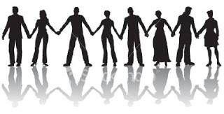 Leden, fans en volgers van Personal Gym Hoorn!  Om elkaar te inspireren en sterker te maken in het behalen van ons doel kunnen we elkaar helpen. Door het samen te doen.   Iedereen heeft een eigen doel, en een eigen pad om daar te  komen. Bij Personal Gym Hoorn versterken we elkaar.   Om dit te bereiken wil ik van iedereen een committent van 2 weken. Strikt eten, geen cheat maaltijden en 3 á 4 keer per week gerichte kracht training.   Wil je meedoen? Stuur een mail naar…