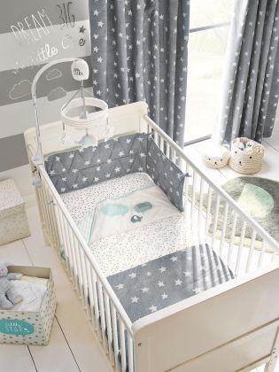Little Star Coverlet Online Today At Next Hungary Pötyi Pinterest Baby Cot és Nursery