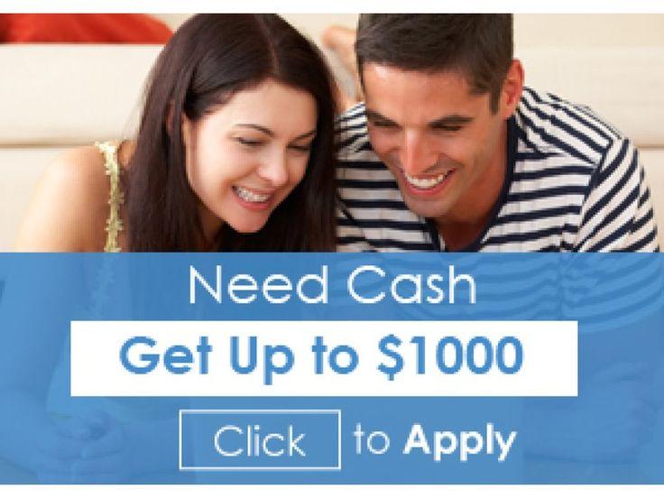 Uber cash advance photo 7