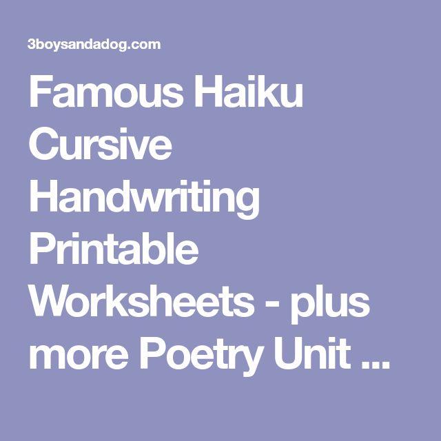 best 25 cursive handwriting ideas on pinterest cursive fancy handwriting and pretty cursive. Black Bedroom Furniture Sets. Home Design Ideas