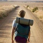 Frühbucher Singlereisen günstig buchen 2016