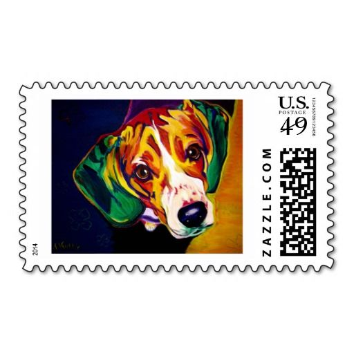 =>Sale on Beagle #5 stamp Beagle #5 stamp This site is will advise you where to buyThis Deals Beagle #5 stamp Online Secure Check out Quick and Easy...Cleck Hot Deals >>> http://www.zazzle.com/beagle_5_stamp-172430535059981228?rf=238627982471231924&zbar=1&tc=terrest