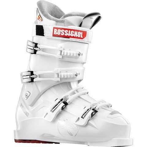 Rossignol Scratch Ski Boots 2008