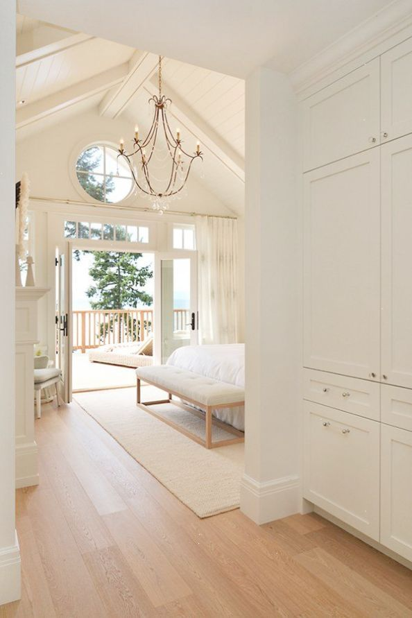 Trendy U003e Coastal Cottages Ami Reviews!! | Beach House Decor | Pinterest |  Coastal Cottage, Coastal And Interior Design Advice