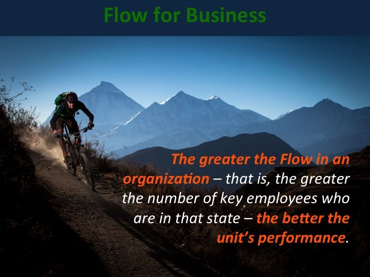 flow_for_business