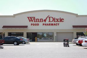 week dixie jobs stockings trucks colleges shelves forward winn dixie ...