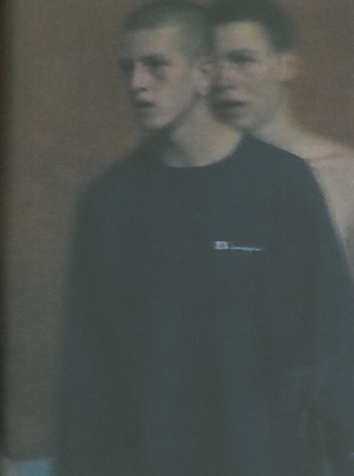 #fight #blur #thug