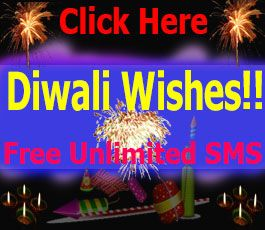 Diwali wishes, Diwali Wishes in English, Deepavali wishes, Deepavali Wishes in English, Diwali wishes SMS, Diwali Wishes SMS in English, Diwali wishes SMS 2015, Diwali Wishes SMS in English 2015, Latest Diwali Wishes SMS in English 2015, Funny Diwali Wishes SMS in English 2015, Diwali Greetings SMS in English 2015