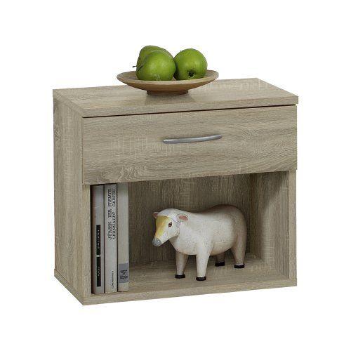 Oltre 25 fantastiche idee su mobili per camera da letto su pinterest com mobili della camera - Letto alla tedesca ...