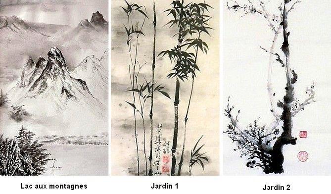 carta con immagini giapponesi - Cerca con Google