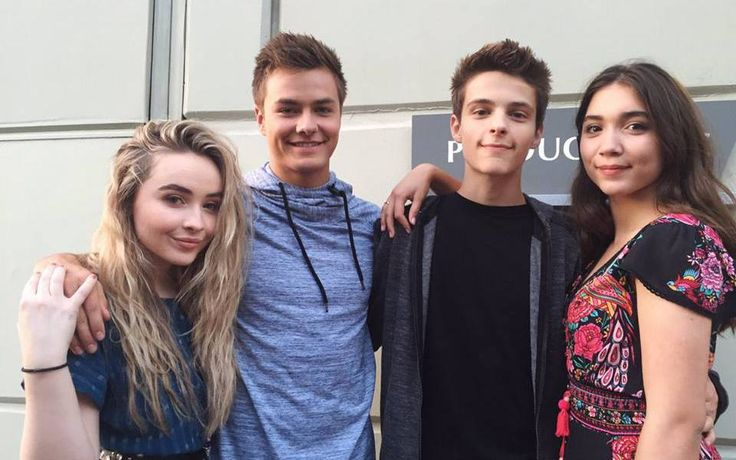 Rowan Blanchard's 'Girl Meets World' Season 4 Cancelled? Fans Demand for Its Return