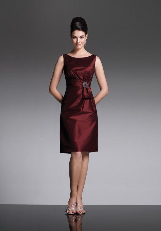 Elegant Mother of the Bride or Groom Dresses