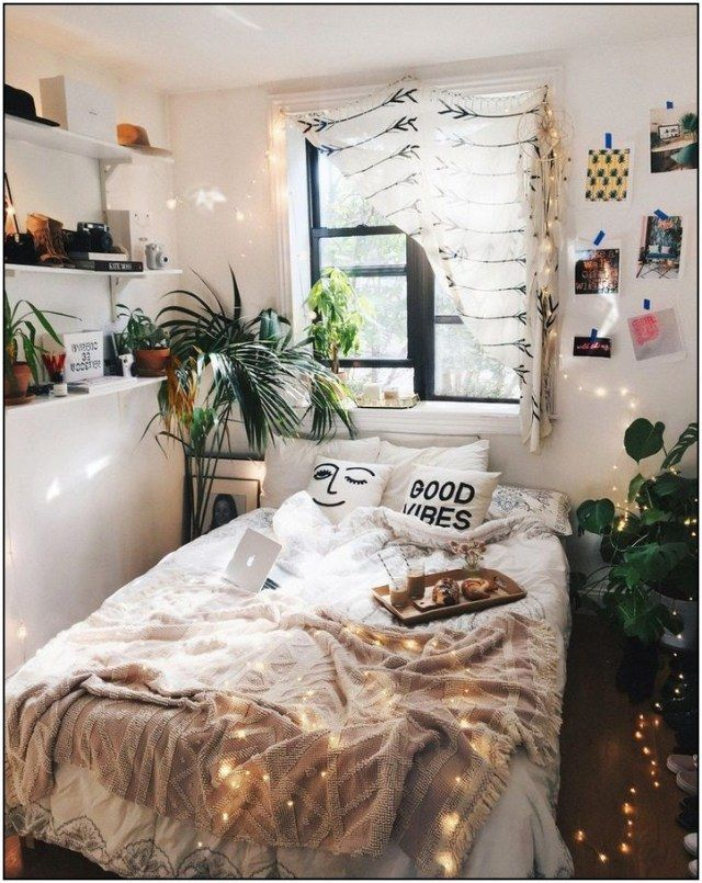 27 Amazing Dorm Room Ideas That Will Transform Your Room ...