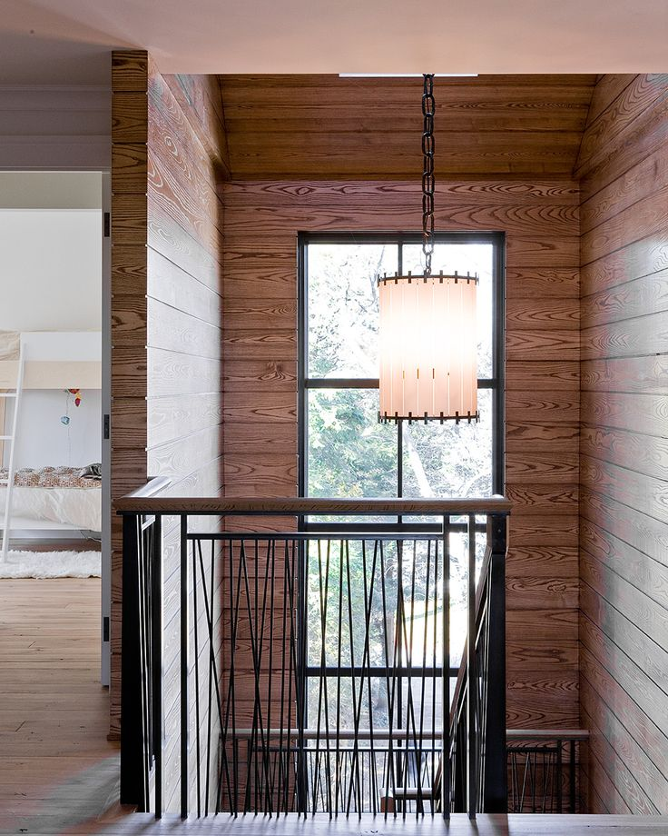 Top 68 Ideas About Stairs And Railings On Pinterest