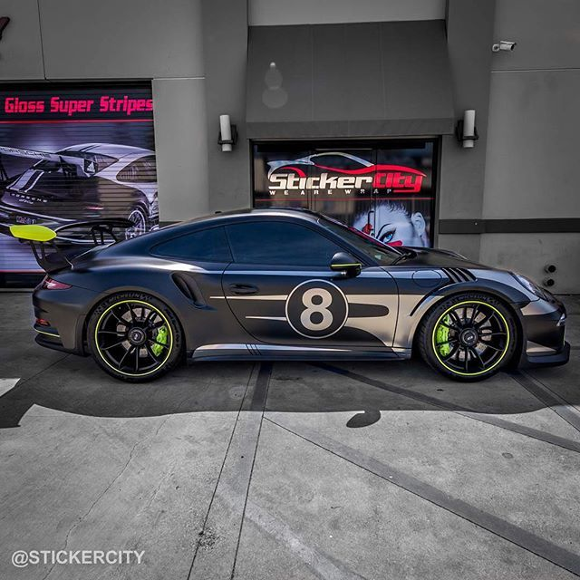Side view of fellow cupgang member @gh0st_n_s - https://www.stickercity.com/latest-projects/side-view-of-fellow-cupgang-member-gh0st_n_s
