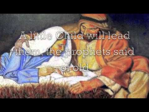 13 best Christian Contemporary Christmas Music images on Pinterest ...