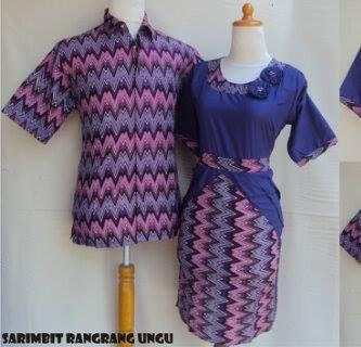 Sarimbit Rangrang Ungu 142rb, dress allsize fit to L kecil, hem M-XL  Order fast Respon langsung ke :  Line : ndricutee  BBM: 765BE47F  WA/SMS : 08170434191  Happy Shopping :)  #nDalemARj's