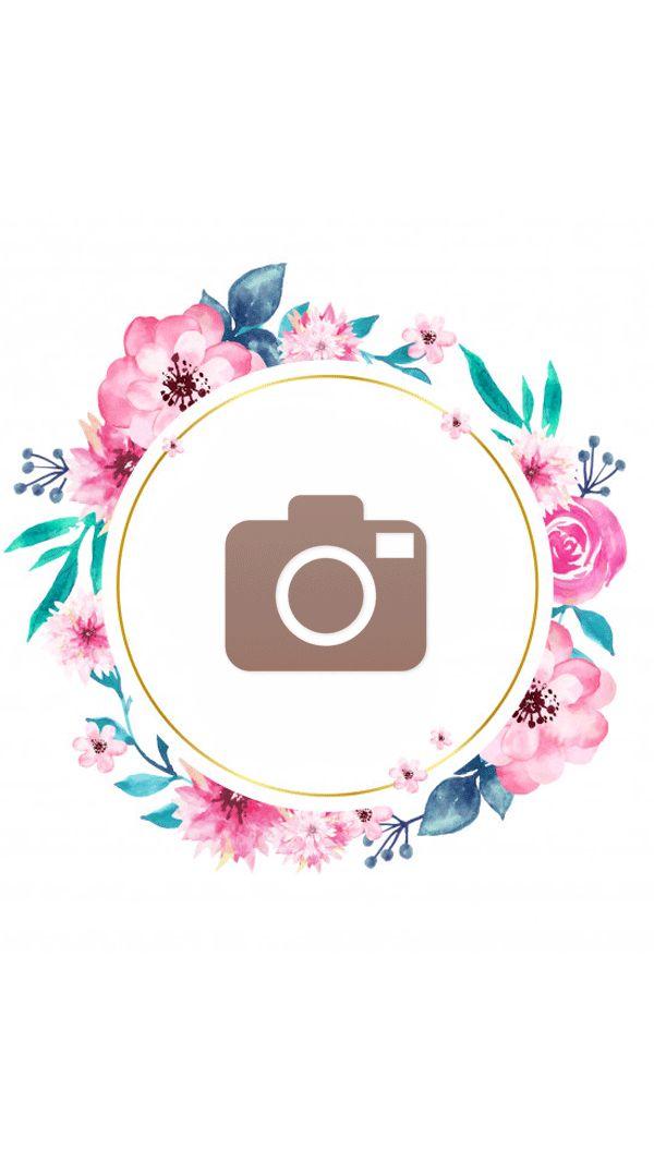 Обложки для сторис инстаграм и актуального (иконки). Icons ...