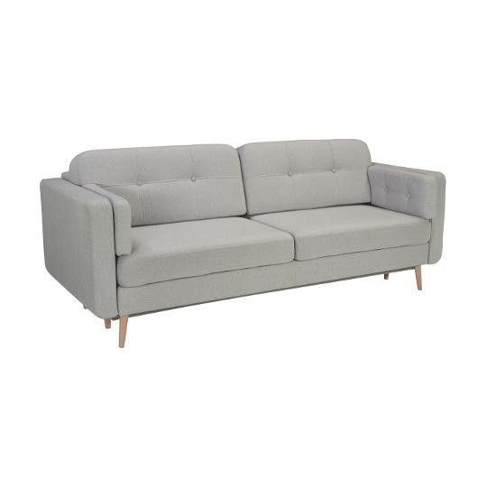 2300 Sofa Cornet LUX 3DL