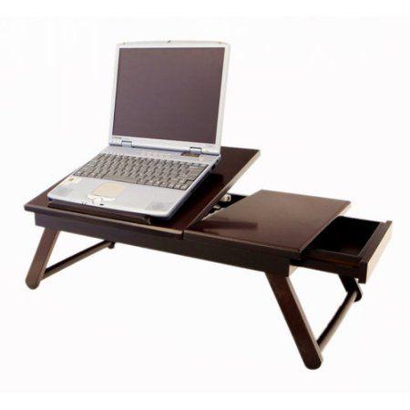 1000 Images About Laptop Desks On Pinterest