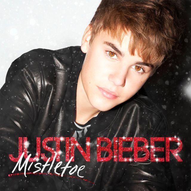 """10 Best Justin Bieber Songs: """"Mistletoe"""" (2011)"""