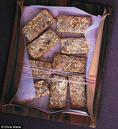 This is the recipe for Grasmere Gingerbread. Grasmere is a beautiful part of the lake district in the UK. There is a bakery in Grasmere that has been making this recipe since 1854 and there has been a bakery there since 1630