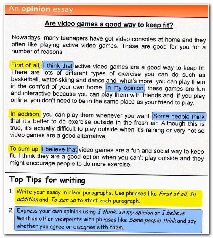 persuasive essay games Learn how to write a persuasive essay using this list of 100 topics, organized by degree of difficulty find the best topic for your persuasive essay.