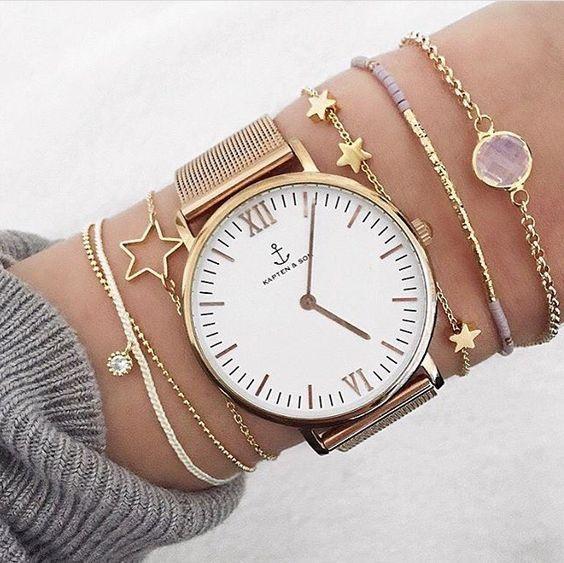 oder fancy Armbänder Trend billig kaufen – #Armbänder #billig #Fancy #Kaufen #…