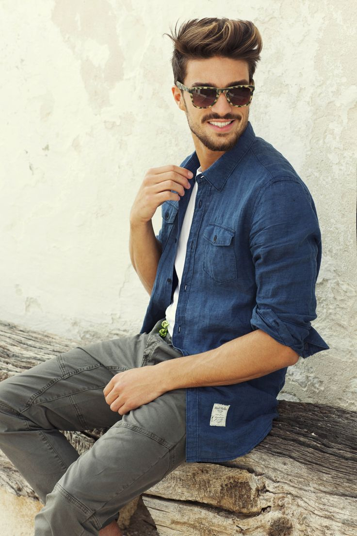 Fred Mello ADV ss14 #advcampaign #marianodivaio #ss14 #fredmello #testimonial #fredmello1982 #newyork #advcampaign#ss14#accessibleluxury #cool #usa #mancollection