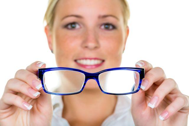 Lernen Sie das erstklassige Augen lasern in Istanbul kennen! Die vielen Erfahrungen zu schon erfolgtem Augenlasern werden Sie beeindrucken.