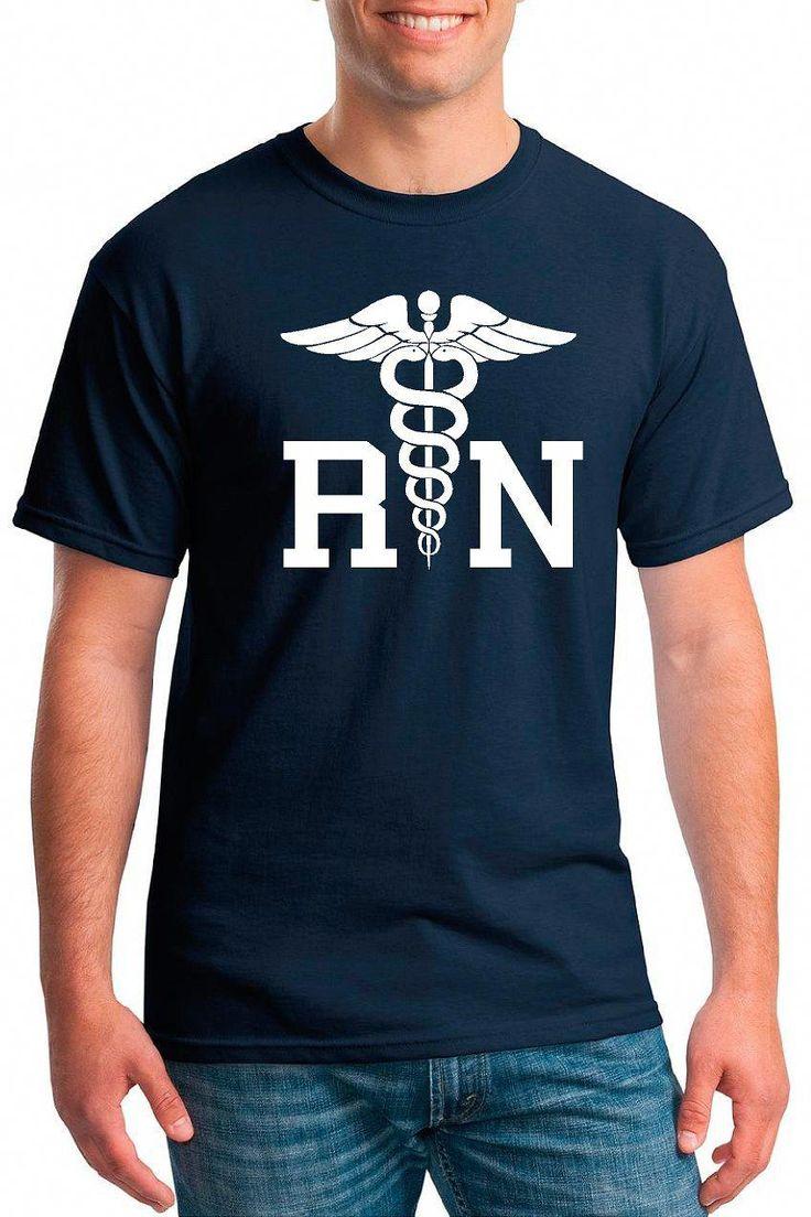 lpn salary in florida lpnvsrn Nursing shirts, Online