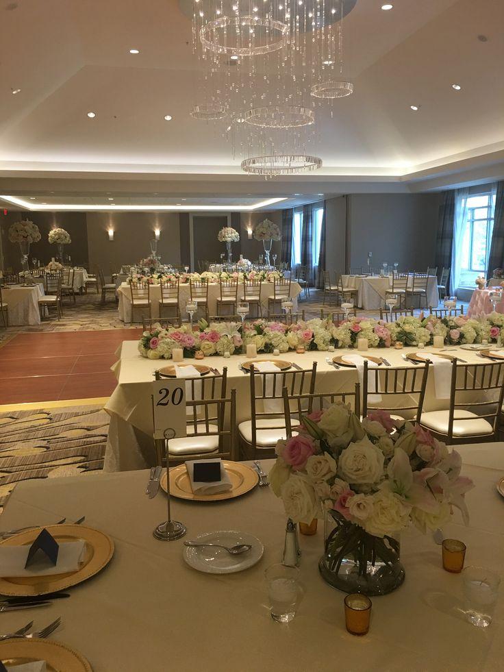 wedding venues on budget in atlanta%0A Find elegant wedding venues at Hyatt Atlanta Perimeter at Villa Christina  and book affordable room blocks for all your wedding guests